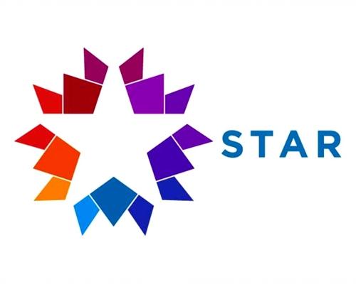 Star TV